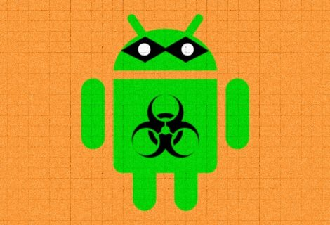 Xavier Malware Infects Hundreds of Android Apps on Google Play Store