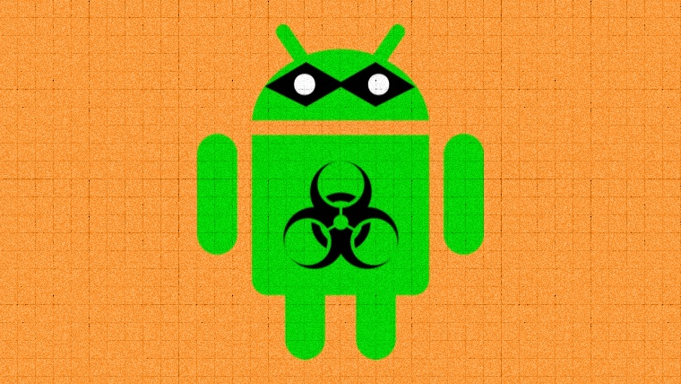 Xavier Malware InfectsHundreds of Android Apps on Google Play Store