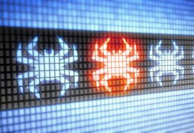 Your anti-virus may remove this malware but it will still remain active