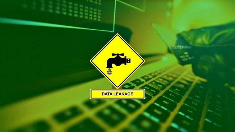 13GB Data ofAutomobile Insurance Giant AA Exposed Online