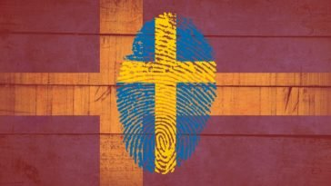 A Massive Trove of Swedish Citizens Accidentally Leaked Online