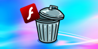 Adobe to Complete Disable Flash Player by 2020