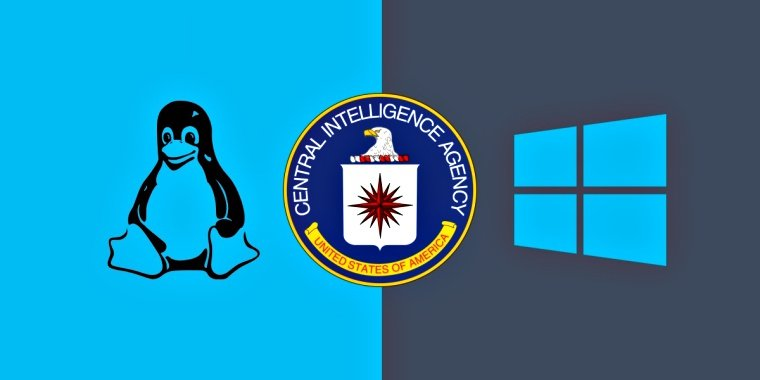 CIA Implants Steal SSH Credentials From Linux & Windows Devices: WikiLeaks