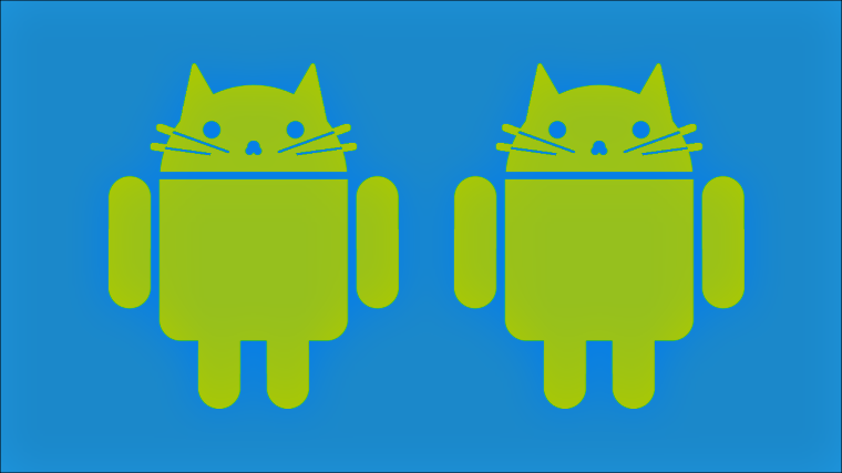 CopyCat Malware Made $1.5M by Infecting 14M Android Devices