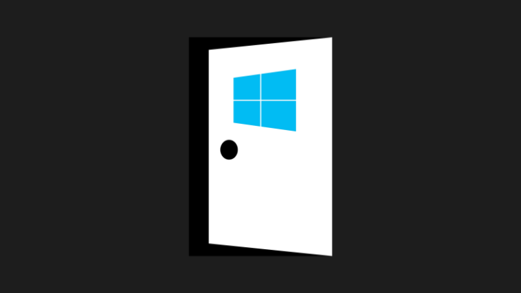 CowerSnail Backdoor Targeting Windows Devices