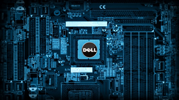 Critical Vulnerabilities Found in Pre-Installed Dell Software