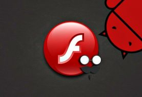 Fake Adobe Flash Player App Infects Android Devices with Banking Malware