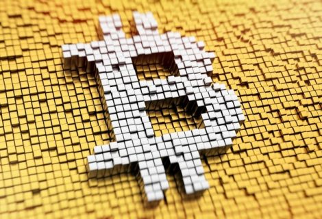 Feds SeizeBTC-E exchange website - CoinBase suffers DDoS attacks