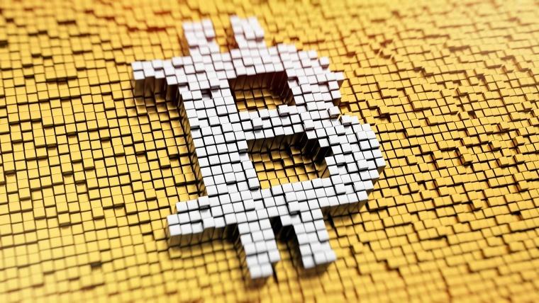 Feds SeizeBTC-E exchange website – CoinBase suffers DDoS attacks