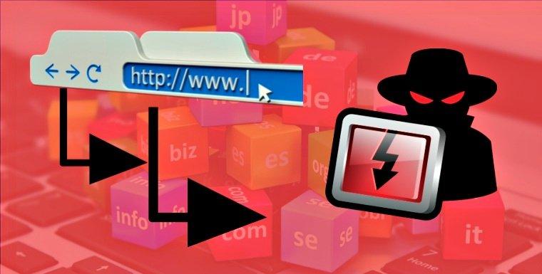Gandi hosting' logins breached; 751 domains diverted to malware site