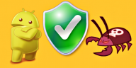 Google' 'Play Protect' Ensures Maximum Security For Android Devices