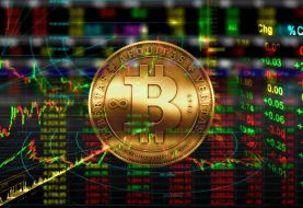 Hackers Steal Billions in S.Korean Won by Hacking 4th Largest Bitcoin Exchange