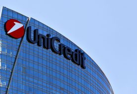 Italian Banking Giant UniCredit Hacked; 400,000 Customers Impacted
