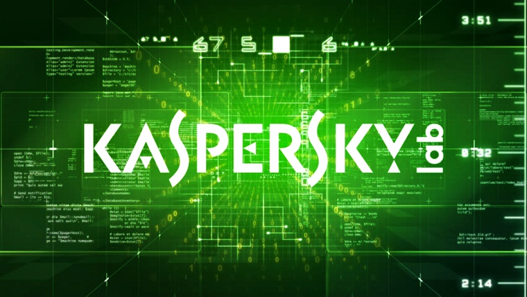 Kaspersky Willing to Share Its Source Code with US Govt