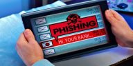 Watch Out For Latest Bank of America Phishing Scam