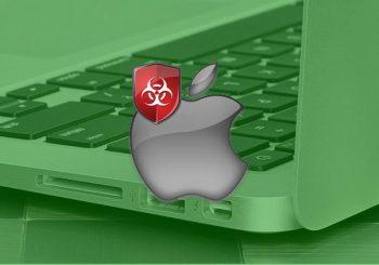 OSX/Dok malware hits Macs; bypasses Apple' Gatekeeper