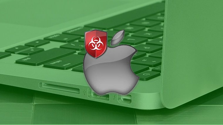 OSX/Dok malware hits Macs; bypasses Apple' Gatekeeper