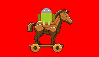 Preinstalled Trojan in Cheap Android Devices Steal Data, Spy on Users