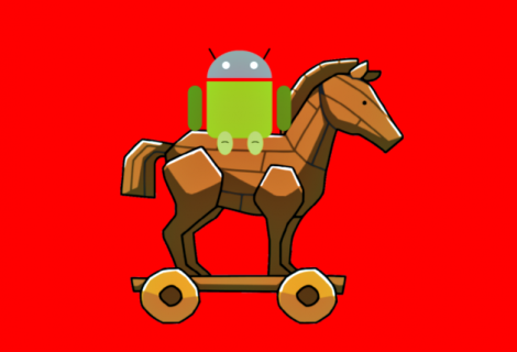 Pre-installed Trojan in Cheap Android Devices Steal Data, Intercept Chats