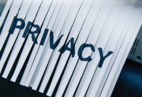 Privacy and The Digital World