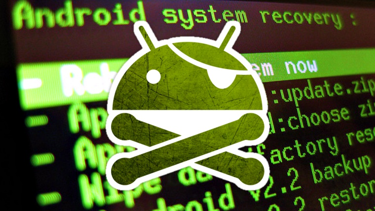 SpyDealer Rooting Malware Steals Data From Android Devices