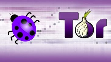 Public Bug Bounty Program from Tor Project Offering up to $4000 for Vulnerability