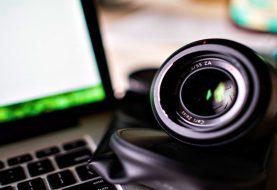 Variant of Surveillance Malware Fruitfly Targeting Mac Users