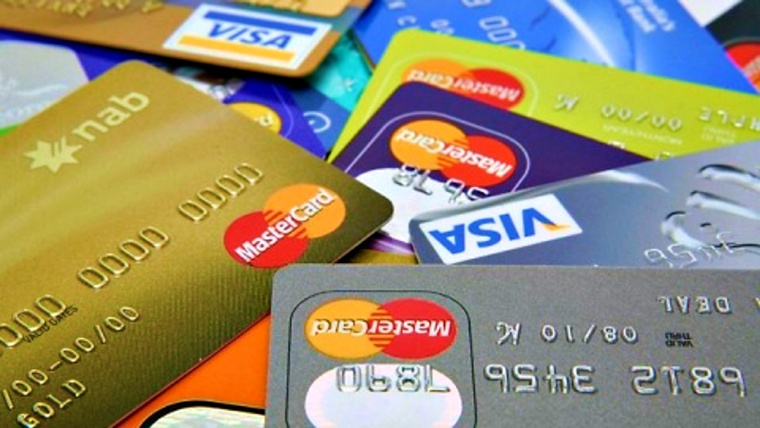 How Verified by Visa and MasterCard SecureCode Can Prevent E-commerce Chargebacks