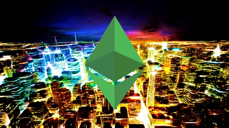 Veritaseum Hack: Another Ethereum ICO Hacked; Loses $8.4 Million