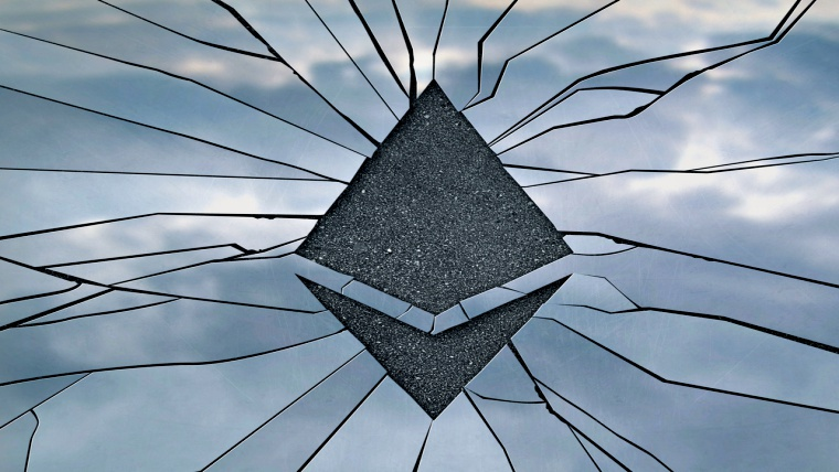 Hackers Steal $32 Million in Ethereum From 3 Multisig Wallets