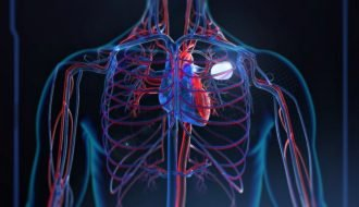 465k Pacemakers critically vulnerable; users must contact doctors for fix