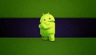 5 Best Game Hacking Apps for Android
