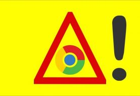 7 More Chrome Extensions Hacked via Phishing Scam