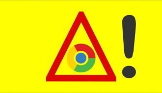 7 More Chrome Plugins Hacked via Phishing Scam