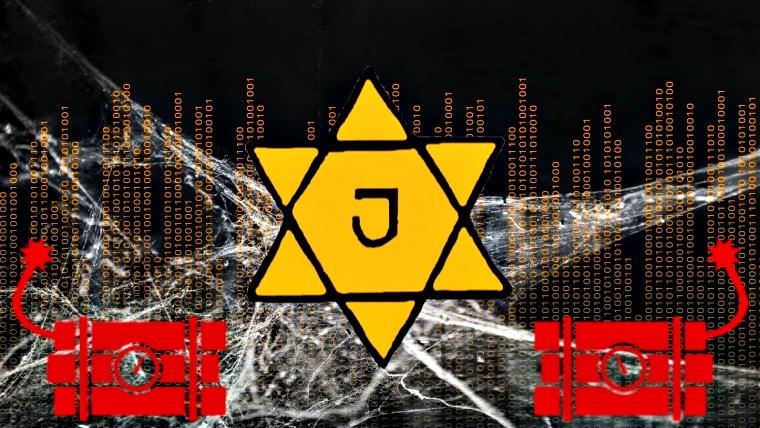 Israeli Teen Accused of Running Bomb Threat Service Against Jewish Community Centers On Dark Web