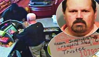 Eddie-Raymond-Tipton-ex-employee-gets-25-years-for-hacking-lottery-computers-and-winning-2-2-million