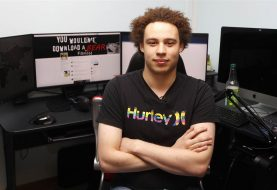 "WannaCry hero arrested For ""creating and distributing Kronos trojan"""