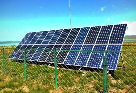A Dangerous Vulnerability in Solar Panels can Cause Power Outage