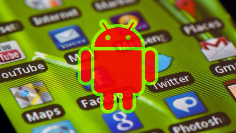 This App Lets Anyone with Limited Skills Create Android Ransomware