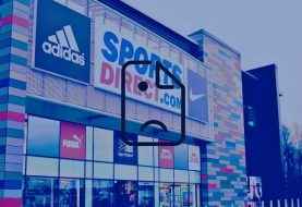 Autistic Man Hacked Sports Direct Website To Get Employment