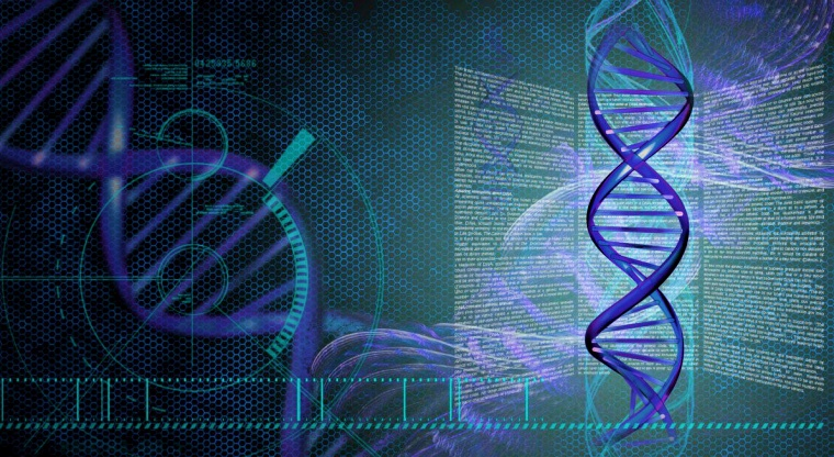 Researchers Encode Physical DNA with Malware To infect Computers