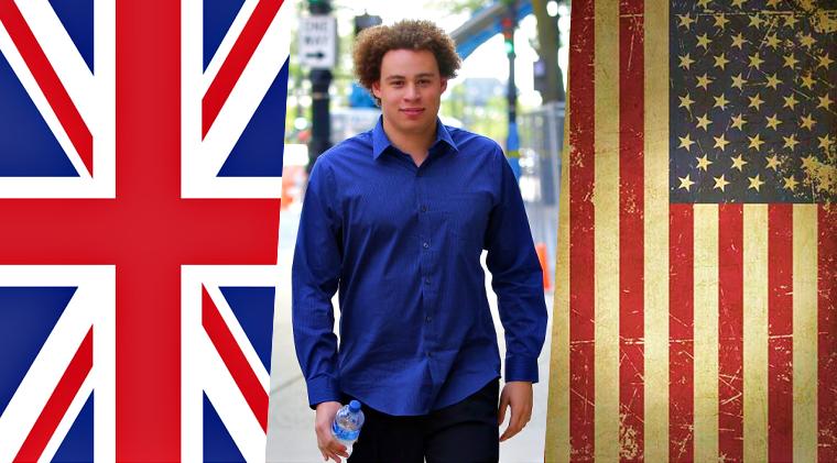 British Intelligence Knew WannaCry Hero Would be Arrested by FBI