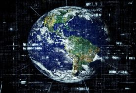 Flaws in ISP gateways let attackers remotely tap internet traffic