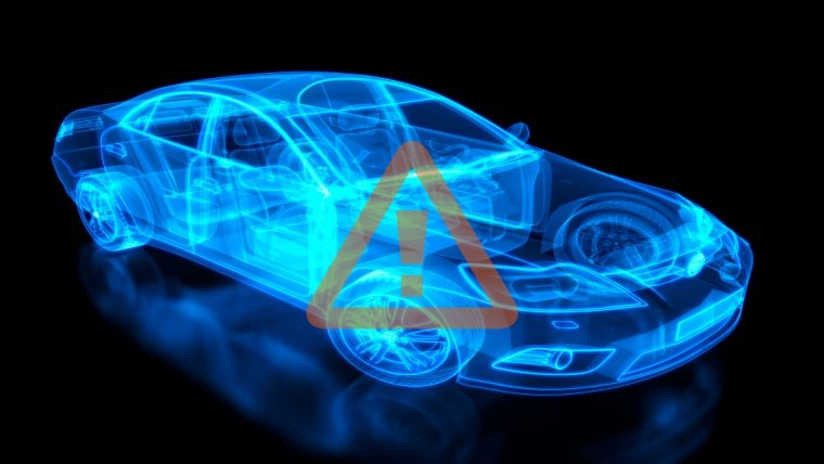 Critical vulnerability lets hackers play with safety system of modern cars