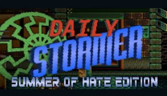Russian firms boots off DailyStormer, CloudFlare removes DDoS protection