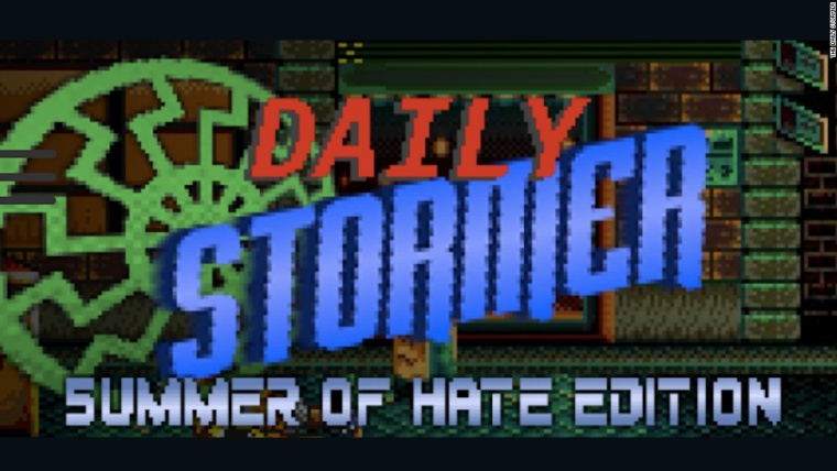 Russia boots off DailyStormer and CloudFlare removes DDoS protection