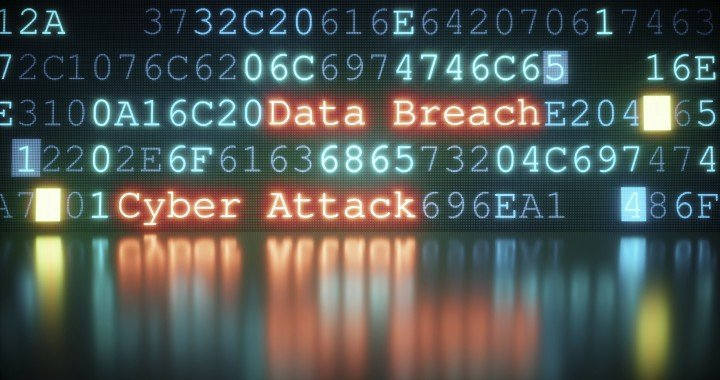 Electronics retail giant CeX hacked; data of 2 million customers stolen