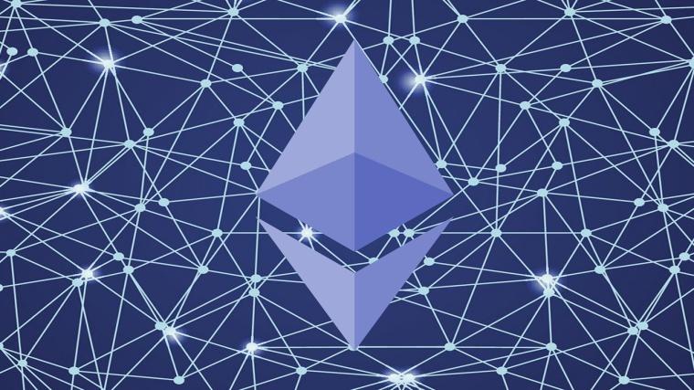 Enigma Marketplace Hacked; $500,000 in Ethereum Stolen