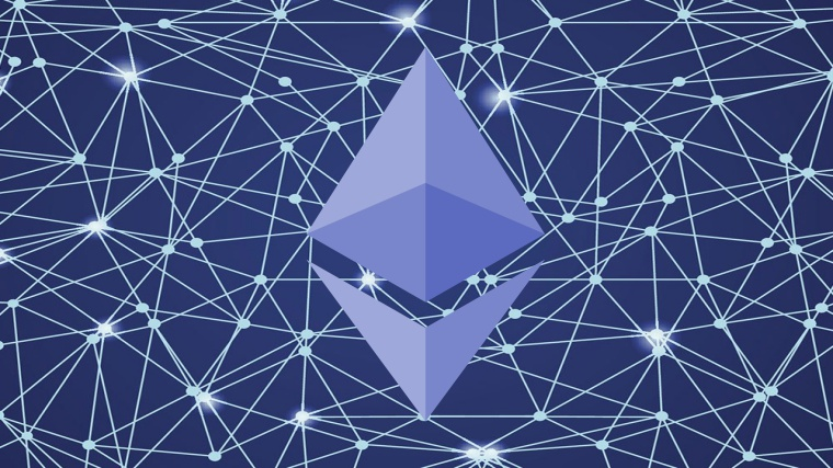 Enigma Marketplace Hacked; $500,000 in Ethereum Stolen