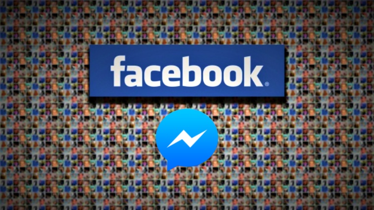 New Campaign Uses Facebook Messenger to Distribute Malware